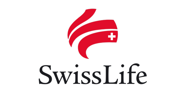 swiss_life